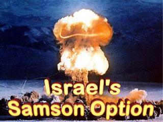 ISRAEL%27S+SAMSON+OPTION.jpg