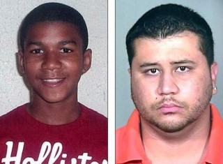 trayvon-vs-zimmerman.jpg