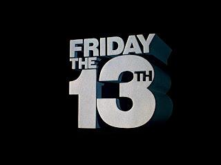 friday+the+13th.jpg