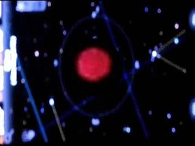 nibiru+hercolubes+ufo.jpg