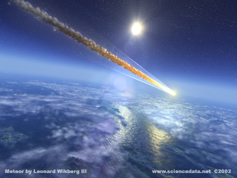 Meteor+Explosion%252C+Fireball+Over+California-Nevada%252C+April+22%252C+2012.jpg