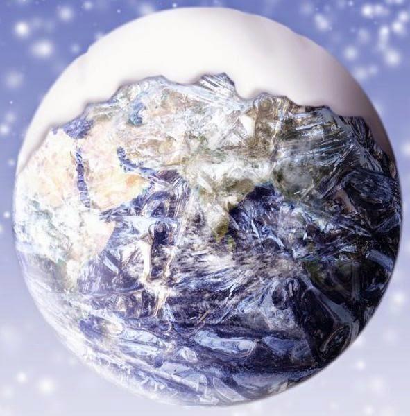 Earth%2BIce%2BAge.jpg
