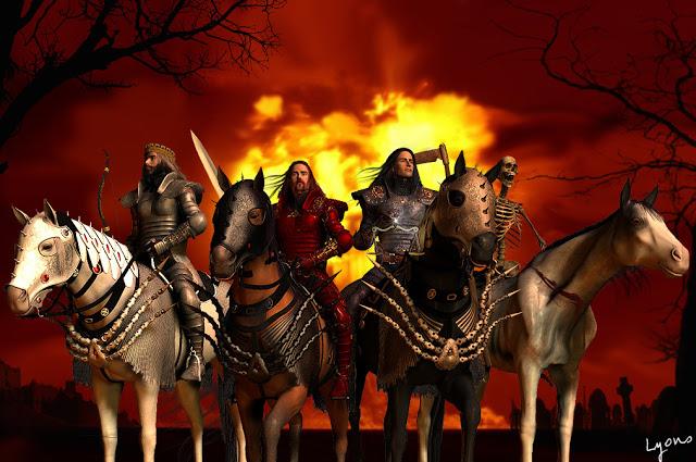The+Four+Horsemen.jpg